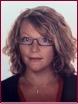 Rebecca Dahm