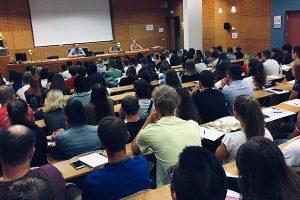 Inspé de l'Université de Franche-Comté