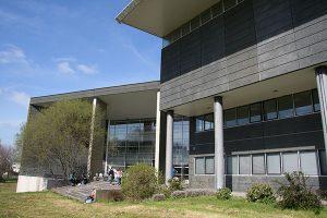 Inspé Académie de Nantes