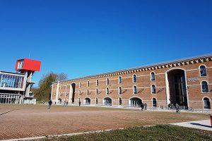 INSPÉ de l'académie d'Amiens