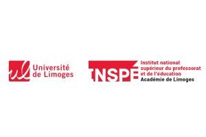 logo INSPE Limoges