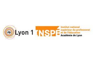 Inspé de l'académie de Lyon
