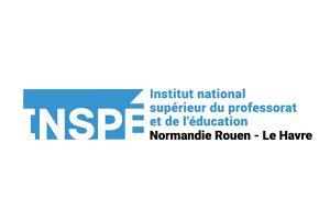 INSPE Normandie Rouen