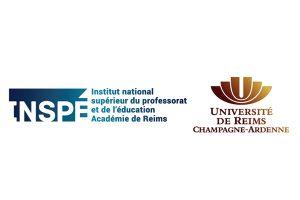 Inspé de l'Académie de Reims