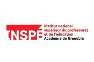 INSPÉ de l'académie de Grenoble