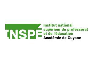 INSPÉ de l'académie de Guyane