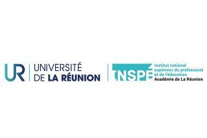 INSPÉ de l'académie de La Réunion