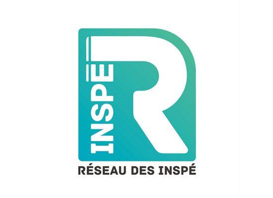 Le Réseau des INSPÉ recherche son/sa stagiaire graphiste multimédia