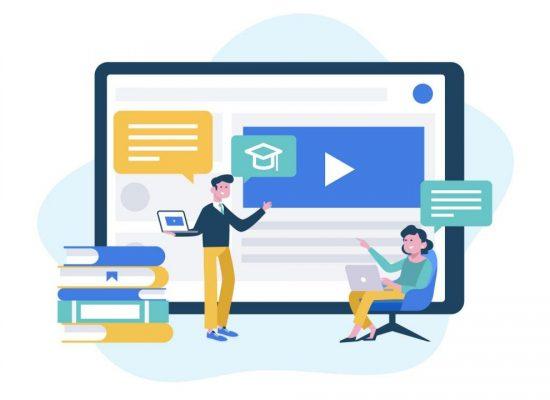 Quelle place pour le numérique dans la formation des enseignants ?