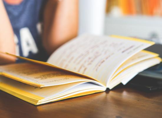 Rendez-vous de l'éducation inclusive – Recherches et école inclusive : que peut-on en dire ?