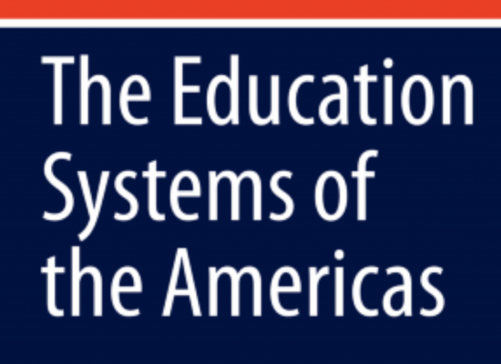 The Education Systems of the Americas