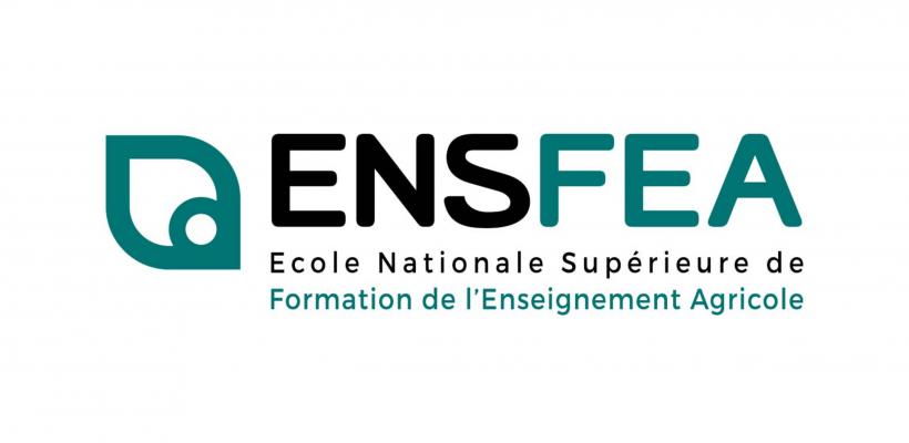 Rendez-vous de l'éducation inclusive – L'Accesslab de l'ENSFEA, un espace dédié à l'accessibilité numérique