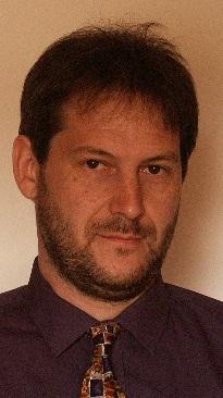 Benoit JEUNIER