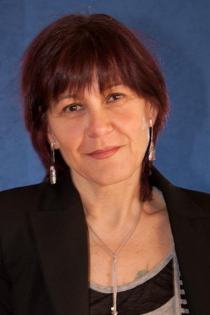 Christine FELIX