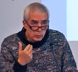 Gérard Sensevy