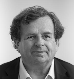 Jacques Ginestié
