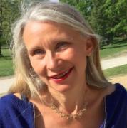 Anne Lehmans