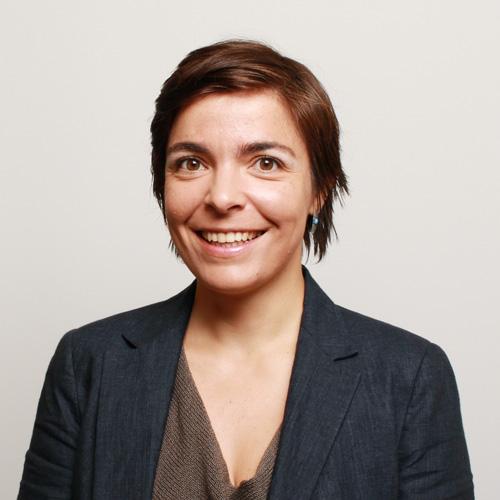 Margarida Romero