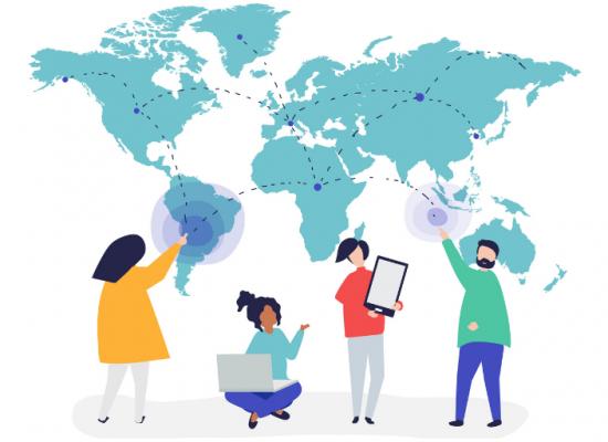 Certificat d'aptitude à participer à l'enseignement français à l'étranger (CAPEFE) : un premier bilan
