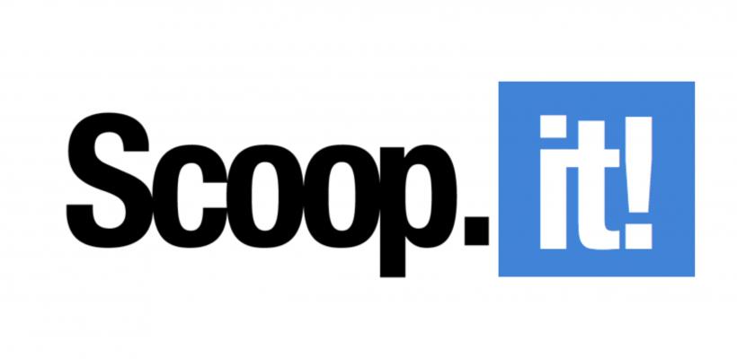 Suivez le Réseau des INSPÉ sur Scoop.it