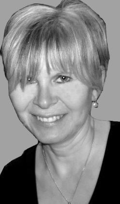 Sophie Briquet-Duhazé