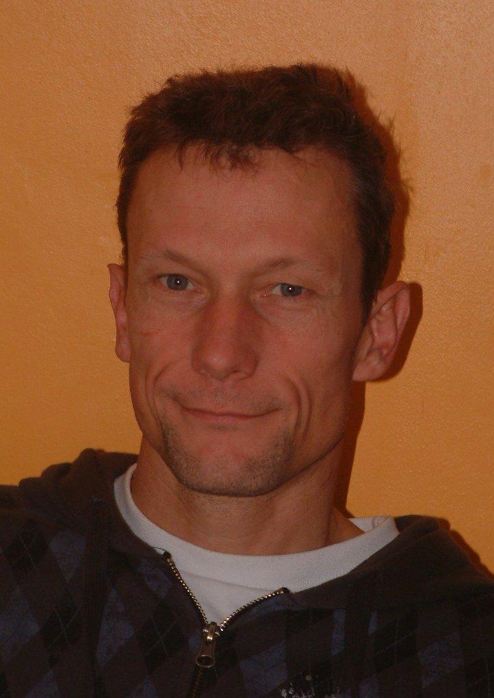 Christophe REFFAY