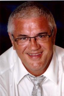 Dominique BERGER