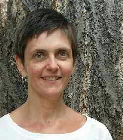 Véronique Lemoine-Bresson