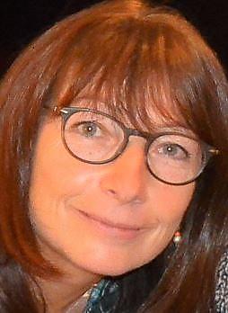 Sylvie GRAU