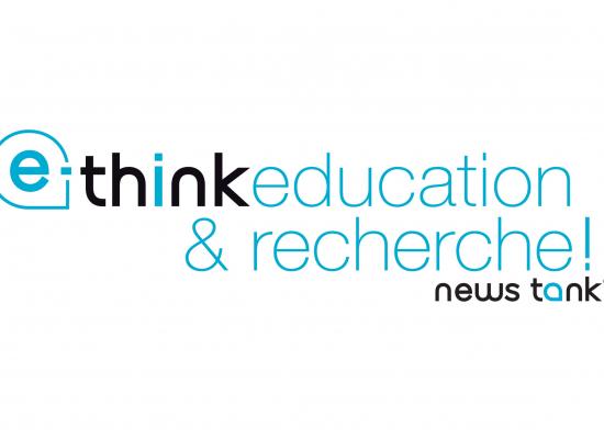 Participez à l'expert-room «Faire de l'ingénierie pédagogique un levier de réussite étudiante» !