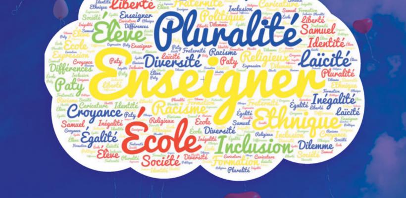 L'école au défi de la pluralité ethno-religieuse