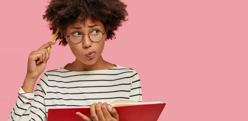 Comment développer l'esprit critique des élèves ? L'INSPÉ de l'académie de Nantes explore des pistes au travers des cours d'histoire.