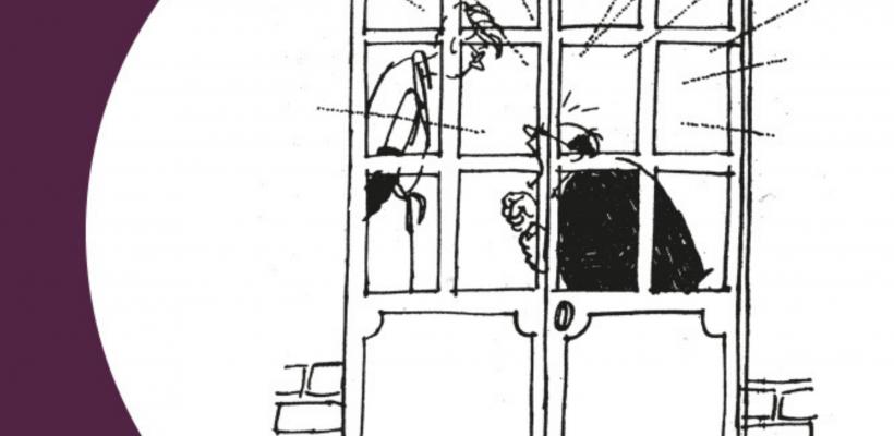 Les surveillants généraux (1847-1970). Entre figures littéraires et profils historiques.
