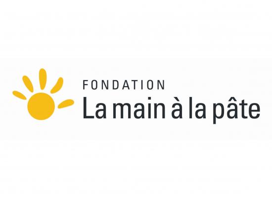 Participez aux Prix «La main à la pâte»!