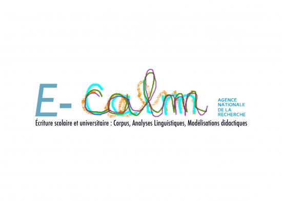 Appel à communications : Analyser de grands corpus scolaires et universitaires